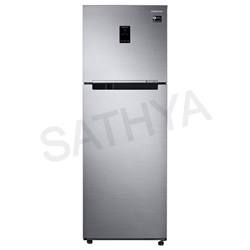 Picture of Samsung Fridge RT37M5538S8