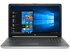 Picture of HP Pavilion 15-DA1030TU (CI5-8265U-4 GB DDR4-1 TB HDD-W10 MSO -Intel HD Graphics-15.6''-FHD), Picture 1