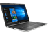 Picture of HP Pavilion 15-DA1030TU (CI5-8265U-4 GB DDR4-1 TB HDD-W10 MSO -Intel HD Graphics-15.6''-FHD), Picture 3
