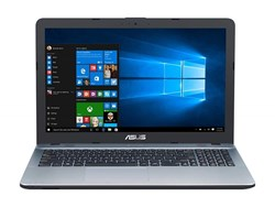 "Picture of Asus X541NA-GO008T- CDC N3350-4GB-500 GB -W10 -Intel HD Graphics - 15.6""HD"