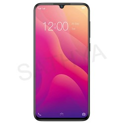 Picture of Vivo Mobile V11(Starry Night Black+Nebula Purple,6GB RAM,64GB Storage)