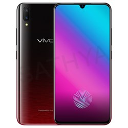 Picture of Vivo Mobile V11 Pro (6GB RAM,64GB Storage)