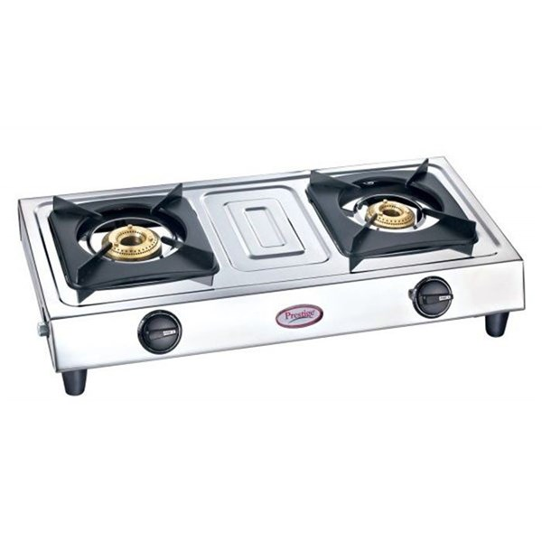 Picture of Prestige Stove LPG Star