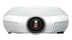 Picture of Epson TW8300 Home Projector