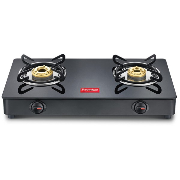 Picture of Prestige Stove Magic Gas Stove GTMC 02