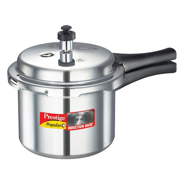 Picture of Prestige Cooker 3L Popular Plus