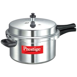 Picture of Prestige Cooker 7.5L Popular