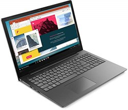 "Picture of Lenovo V130-14IKB -81HQ00ERIH (Intel Core i3 (7th Gen) Processor-7020U-4GB-1TB-Intel Integrated HD-DOS-14.0"" HD)"