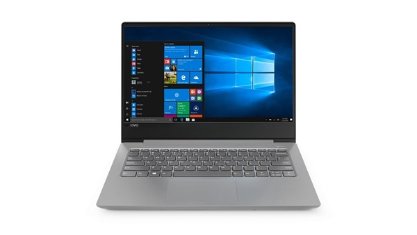 "Picture of Lenovo Ideapad 330S 81F400GLIN (CI3-8130U-4GB-1TB-Win10 -Integrated Gfx-14"" FHD IPS Anti-glare)"