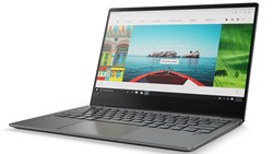 Picture of Lenovo Ideapad 720S 81BV008UIN (CI5-8250U-8GB-512GB-SSD-W10-Integrated Gfx-13.3''-FHD-IPS )