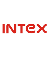 Picture for manufacturer Intex
