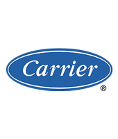 Picture for manufacturer Carrier