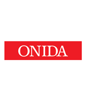Picture for manufacturer Onida