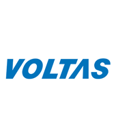 Picture for manufacturer Voltas
