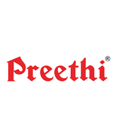 Picture for manufacturer Preethi