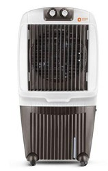 Picture of Orient Air Cooler 65L Ocean Air CD7001H