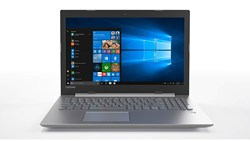 Picture of Lenovo Ideapad 520 81BF00AWIN (CI5-8250U-8GB-2TB-W10-Nvidia-Geforce-MX150-15.6''-FHD-IPS )