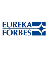Picture for manufacturer Eureka Forbes