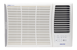 Picture of Voltas AC 1.5Ton WAC 183 DZA 3 Star