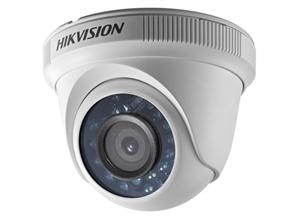 Picture of Hikvision Camera DS-2CE5AD0T-IRPF (2 MP)