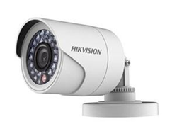 Picture of Hikvison Camera DS-2CE1ADOT IRPF (2 MP)
