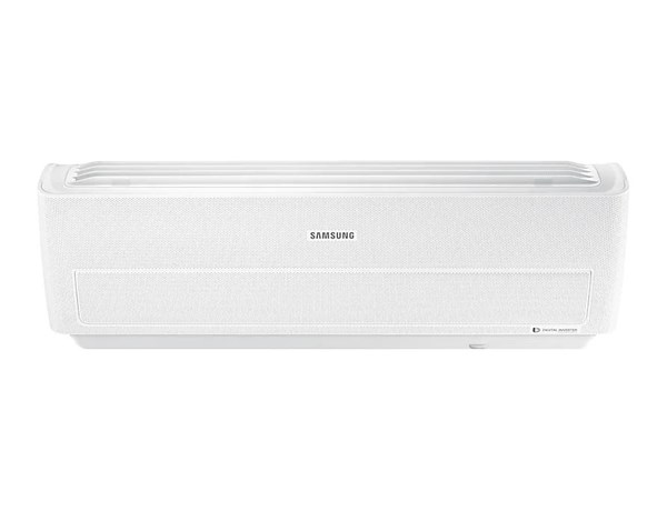 Picture of Samsung AC 1.5Ton AR18NV5XEWK Inverter