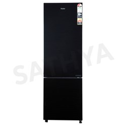 Picture of Haier Fridge HRB2763CKG-E