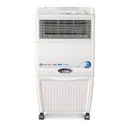 Picture of Bajaj Air Cooler TC2007
