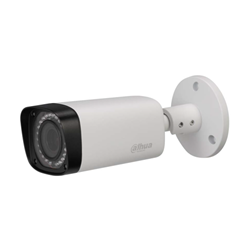 Picture of Dahua CCTV Camera DH-HAC-HFW1100RP-S2