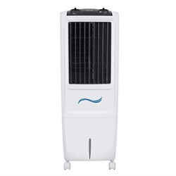 Picture of Maharaja Air Cooler 20L Blizzard