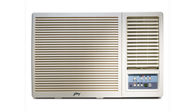 Picture of Godrej AC 1.5Ton GWC18UTC3-WSA Window 3 Star