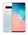 Picture of  Samsung Galaxy S10 (White ,8GB RAM,128GB Storage), Picture 1