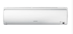 Picture of Samsung AC 2Ton AR24RV3HFWK Inverter 3 Star