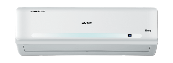 Picture of Voltas AC 2Ton SAC 243 ZZV 3 Star