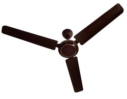 Picture of Usha Fan 48 Spirit