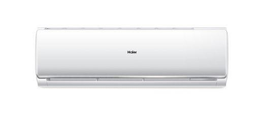 Picture of Haier AC 1Ton HSU-12TC3CN 3 Star