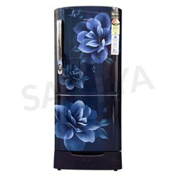 Picture of Samsung Fridge RR20R182ZCU