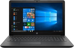"Picture of HP Notebook - 15-dy0004AU(Ryzen R3 2200U-4GB-1TB-Win 10-Vega 3 Graphics-15.6""HD)"