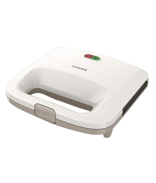 Picture of Philips Appliances Sandwich Maker HD2394