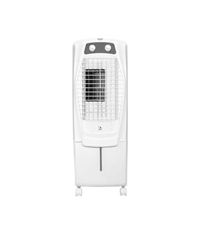 Picture of Maharaja Air Cooler 25L COOL STREAM PC