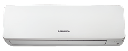 Picture of OG AC 1.5Ton ASGG18CGTA - B Inverter 5 Star