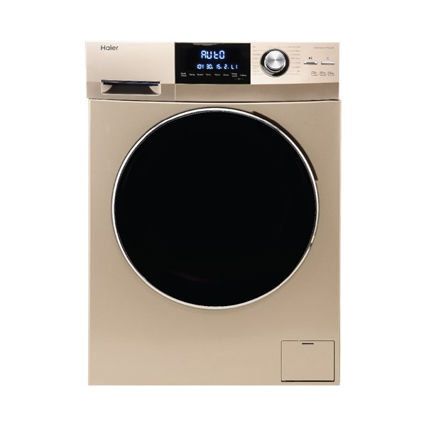 Picture of Haier WM HW80-BD12756NZP