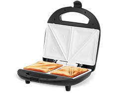 Picture of Kent Appliances Sandwich Toaster