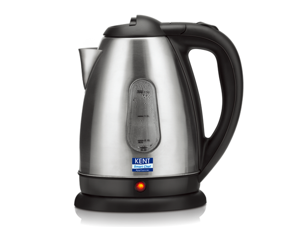 Picture of Kent Appliances Electric SS Kettle 1.8L