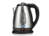 Picture of Kent Appliances Electric SS Kettle 1.8L, Picture 1