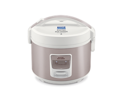 Picture of Kent Electric Rice Cooker 3L