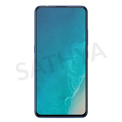 Picture of Vivo Mobile V15 PRO (Topaz Blue, 6GB RAM,128GB Storage)