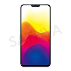 Picture of Vivo Mobile X21 4G (6GB RAM,128GB Stoarge)