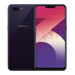 Picture of Oppo Mobile A3S