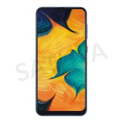 Picture of Samsung Galaxy A30 (Blue,4GB RAM,64GB Storage)